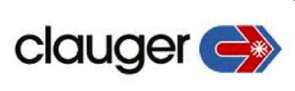 Clauger