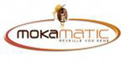 Mokamatic