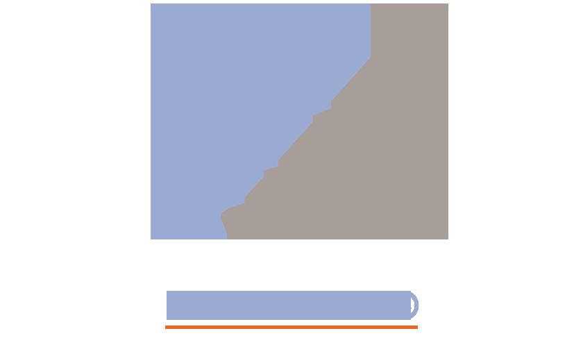 Basic BOHP